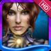 Empress of the Deep: The Darkest Secret HD (Full)
