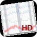 Lie Detector Scanner HD Free