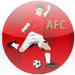 AFC Soccer Diary
