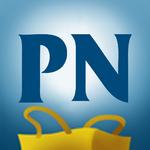 Paseo Nuevo (Official App)