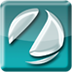 Lakeland Bank Consumer Mobile Banking for iPad logo