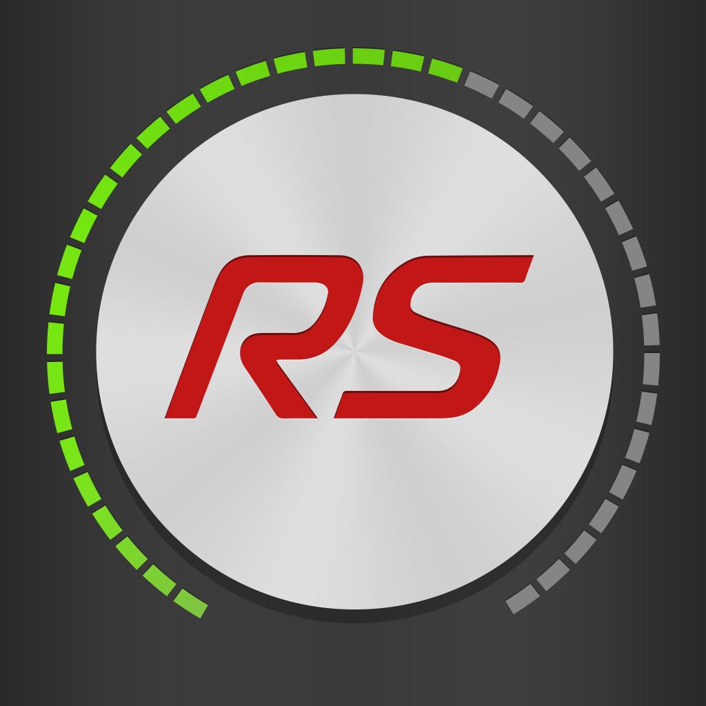 RADSONE(ラドソン) LTS - プロフェッショナルパフォーマンスの音楽プレーヤー、Long Term Support版