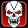 3D Vampire Hunter Evil Dead Dracula Killer Shooting Guns - Scary Sniper Zombie Run Fighting Games.