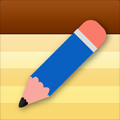 NoteMaster - Amazing notes made easy (AppStore Link)